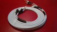 SUPRA Cable